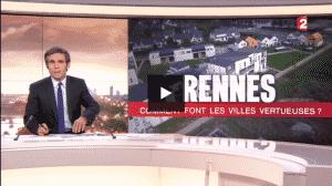 journalTV-France2